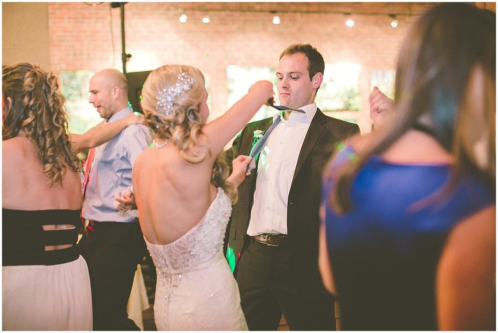 Leavenworth Wedding Photography_0376.jpg