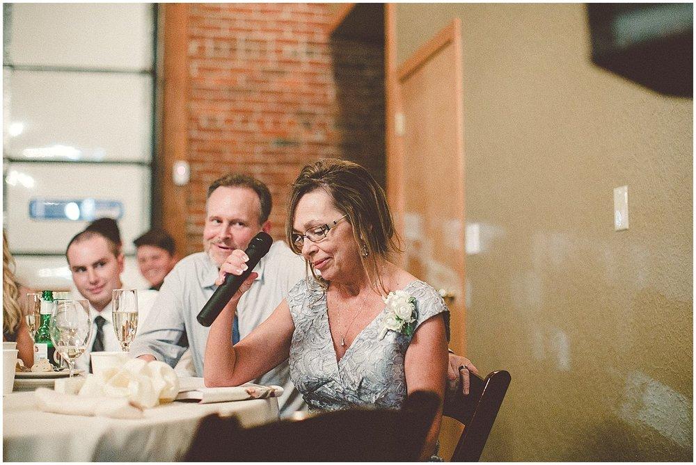 Leavenworth Wedding Photography_0388.jpg