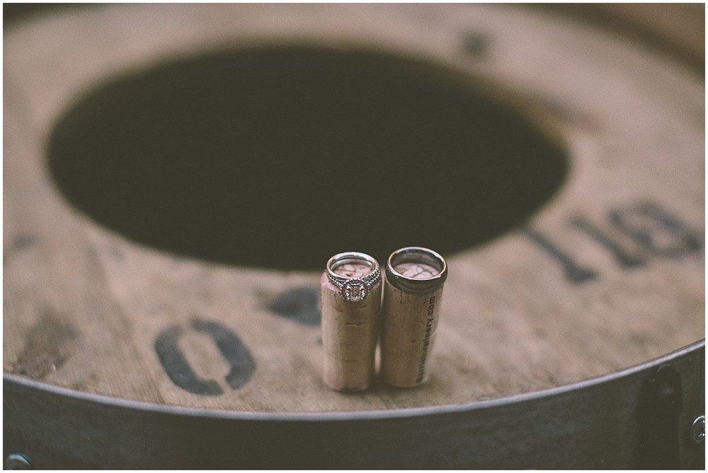 Leavenworth Wedding Photography_0395.jpg