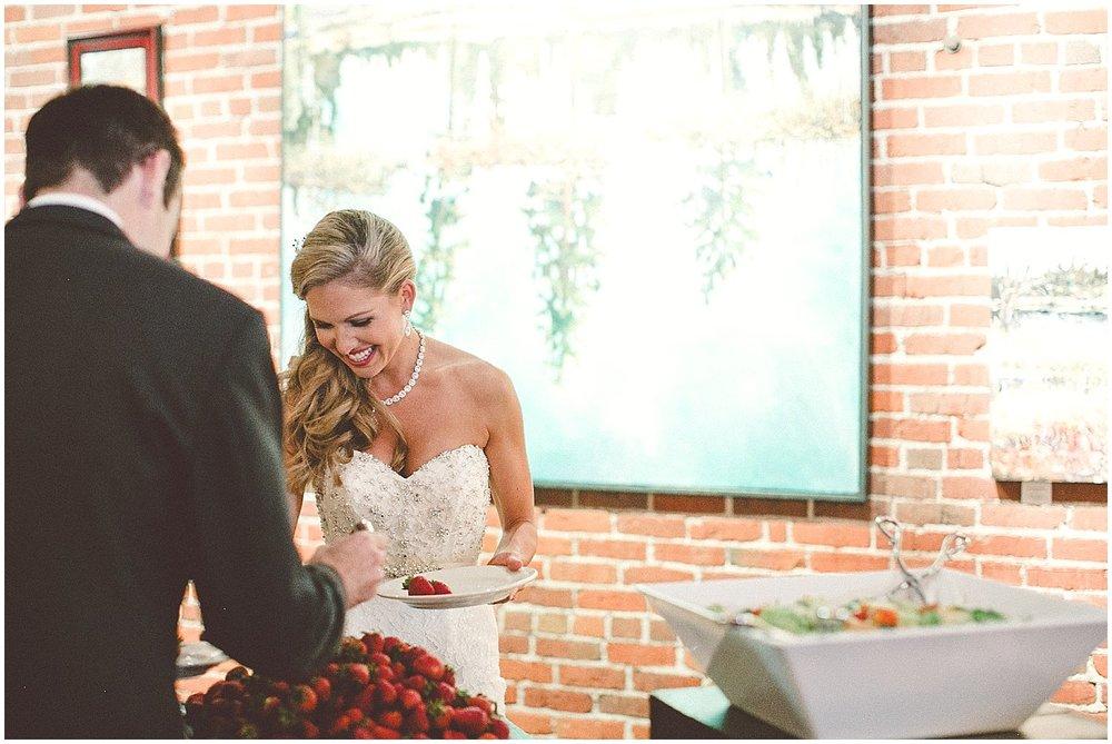 Leavenworth Wedding Photography_0399.jpg