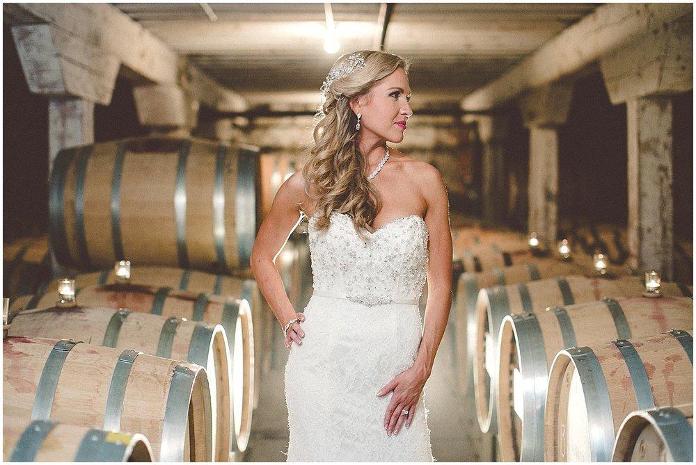 Leavenworth Wedding Photography_0404.jpg
