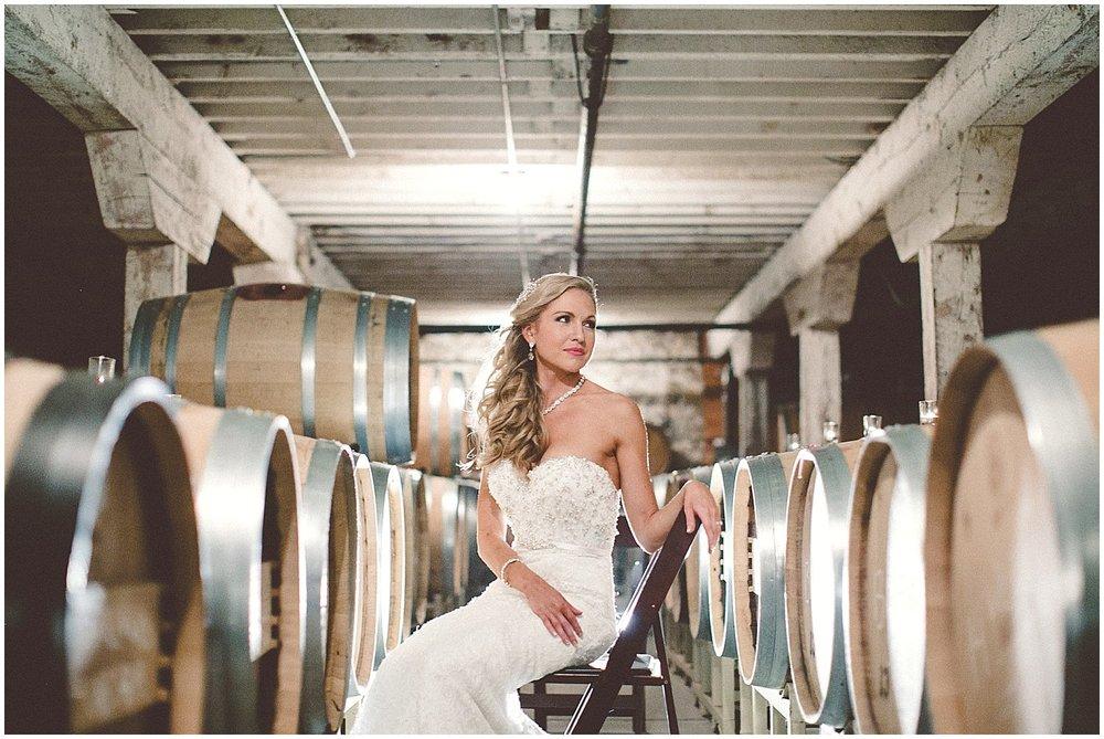 Leavenworth Wedding Photography_0406.jpg