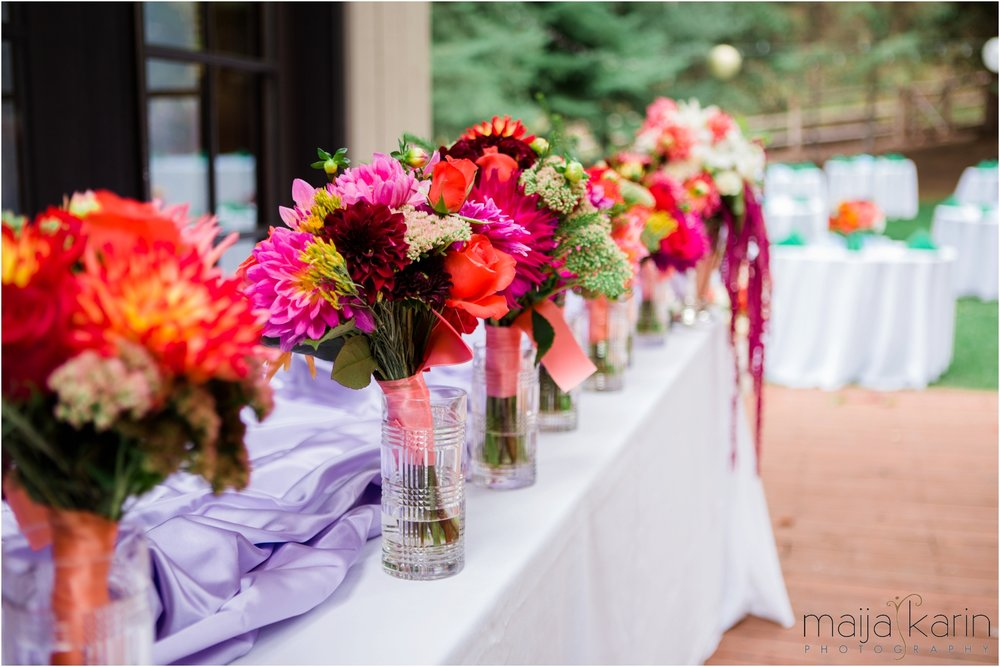 Sun Valley Wedding-Maija-Karin-Photography_0008.jpg