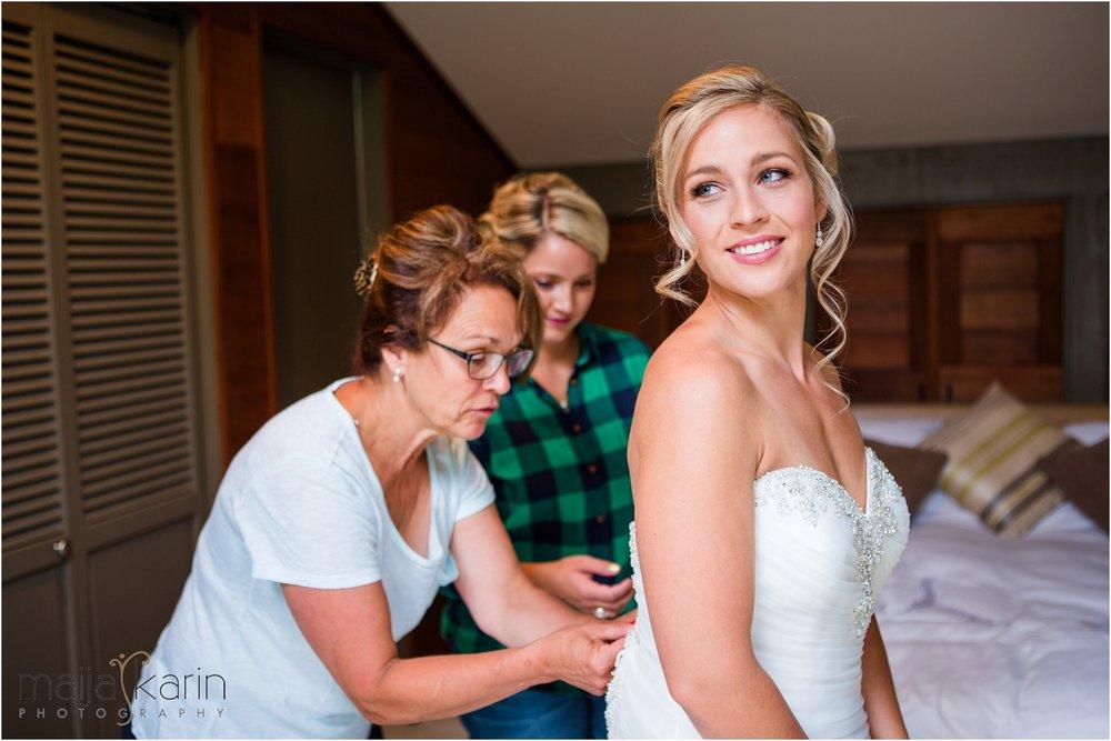Sun Valley Wedding-Maija-Karin-Photography_0011.jpg