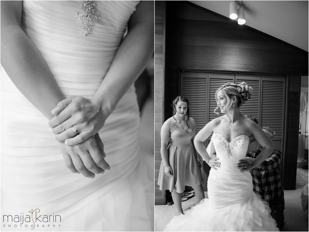 Sun Valley Wedding-Maija-Karin-Photography_0012.jpg