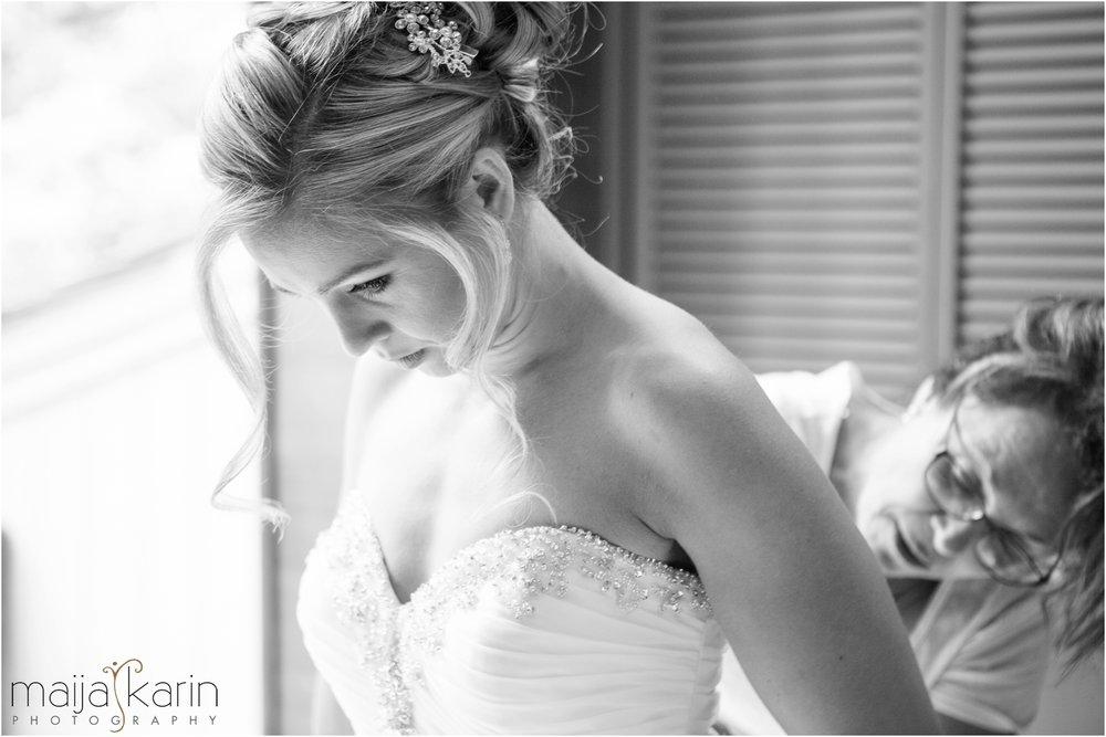 Sun Valley Wedding-Maija-Karin-Photography_0013.jpg