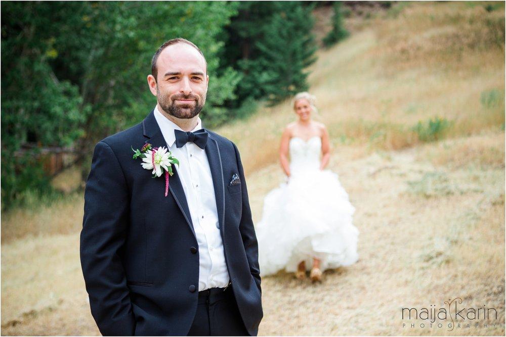 Sun Valley Wedding-Maija-Karin-Photography_0017.jpg