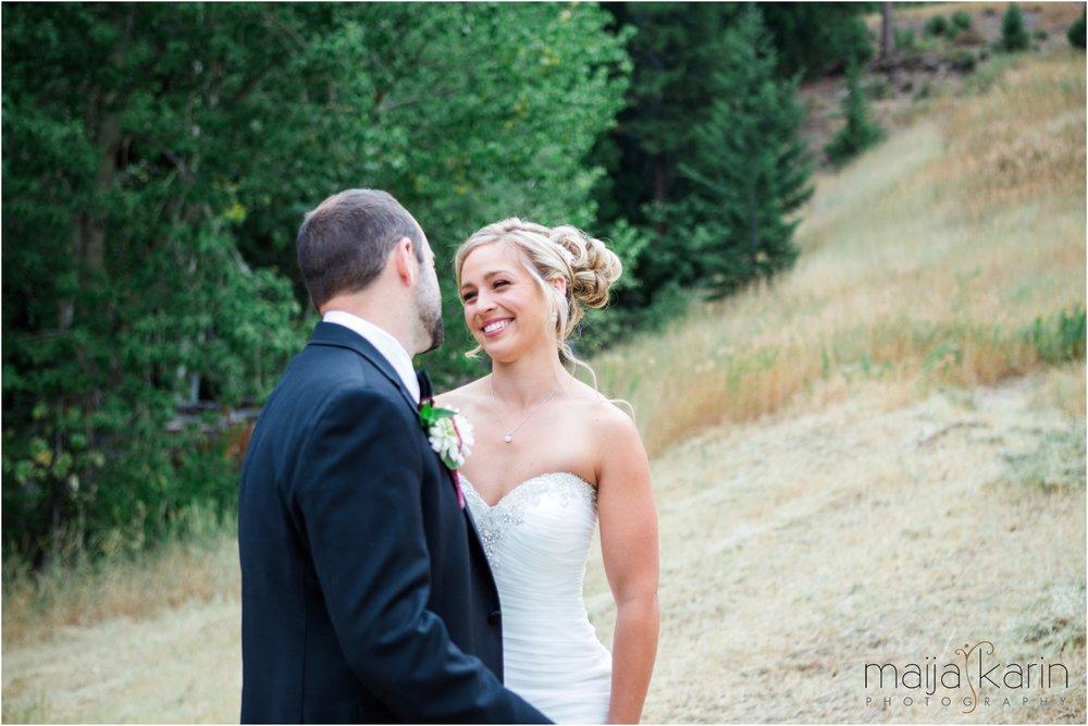 Sun Valley Wedding-Maija-Karin-Photography_0018.jpg