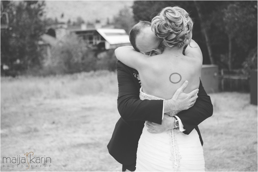 Sun Valley Wedding-Maija-Karin-Photography_0020.jpg