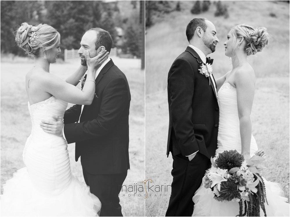 Sun Valley Wedding-Maija-Karin-Photography_0021.jpg