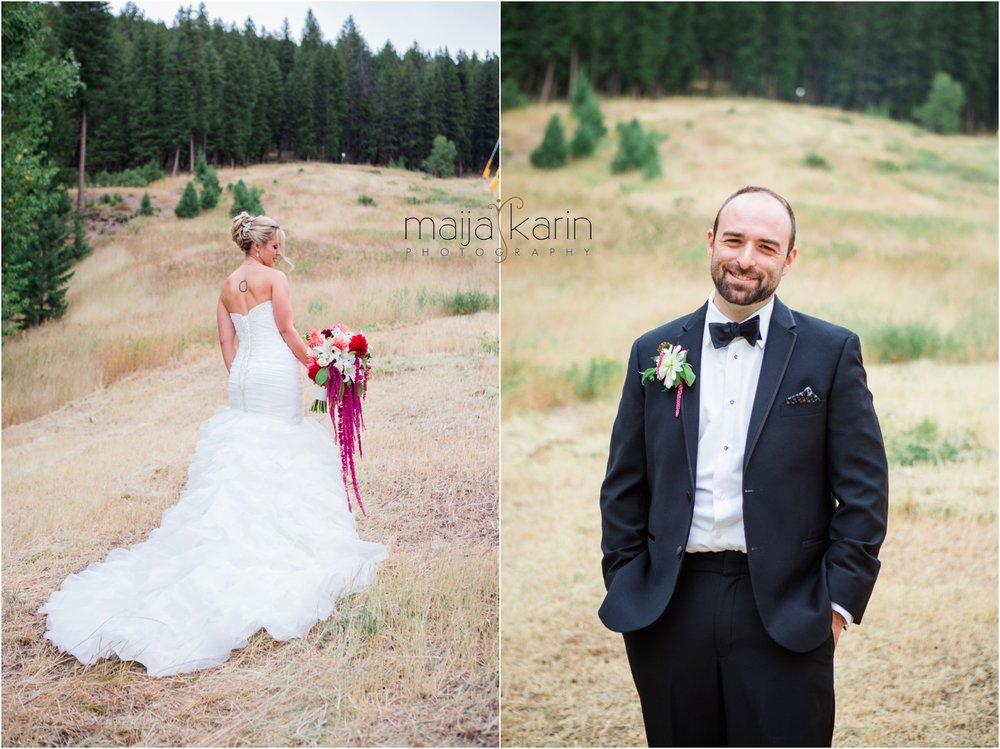 Sun Valley Wedding-Maija-Karin-Photography_0024.jpg