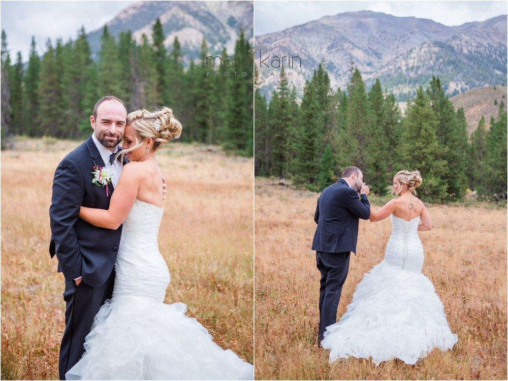 Sun Valley Wedding-Maija-Karin-Photography_0025.jpg