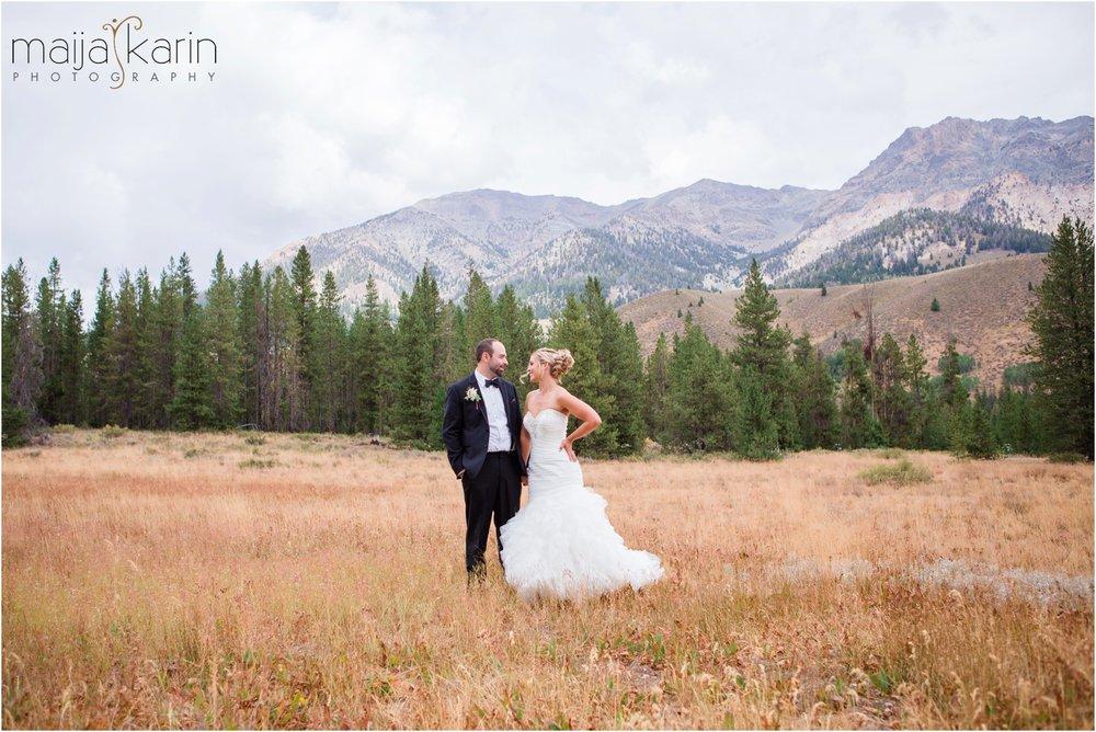 Sun Valley Wedding-Maija-Karin-Photography_0026.jpg