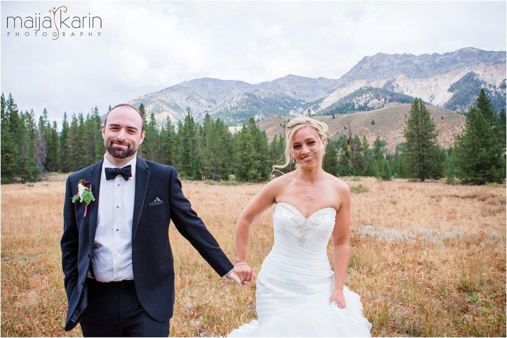 Sun Valley Wedding-Maija-Karin-Photography_0027.jpg