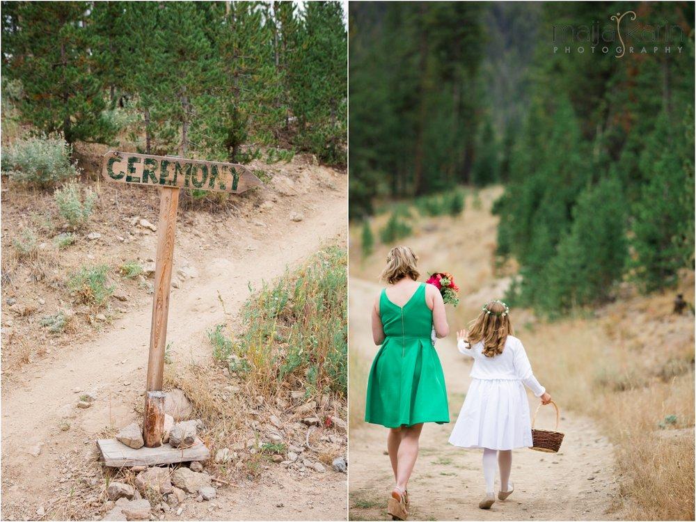 Sun Valley Wedding-Maija-Karin-Photography_0028.jpg