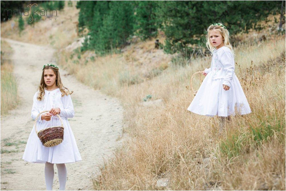 Sun Valley Wedding-Maija-Karin-Photography_0029.jpg