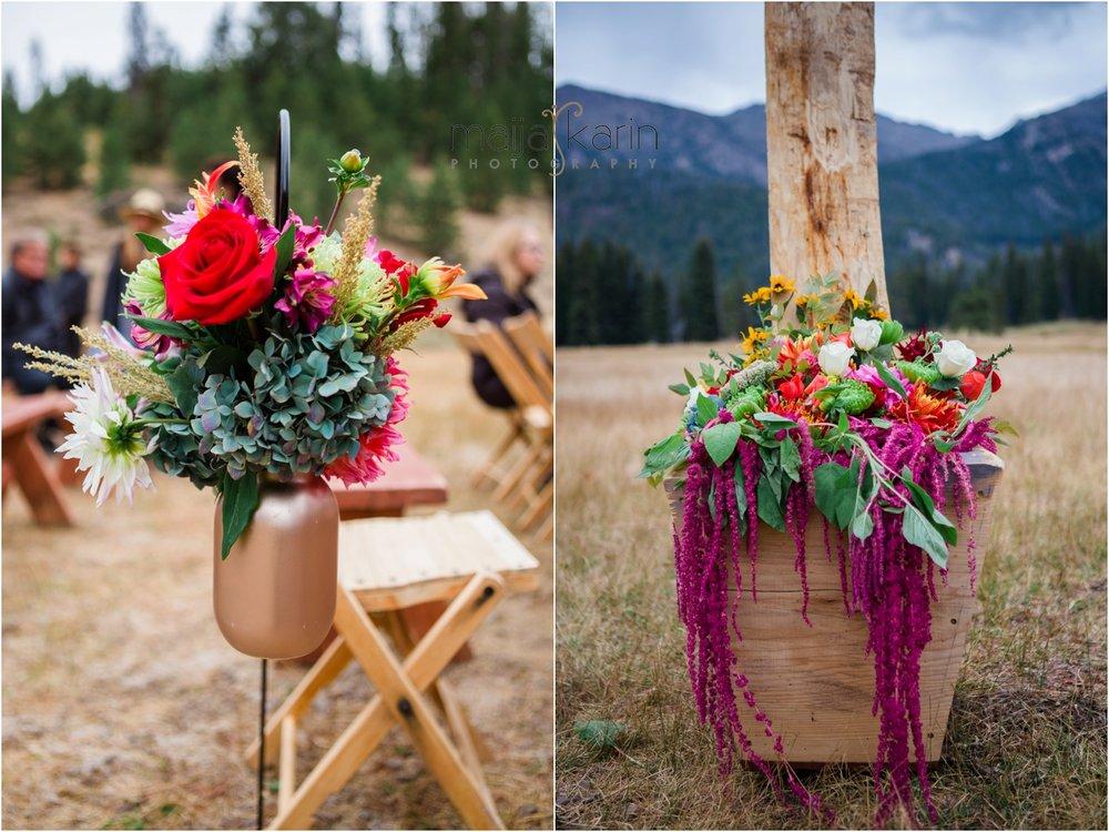 Sun Valley Wedding-Maija-Karin-Photography_0030.jpg
