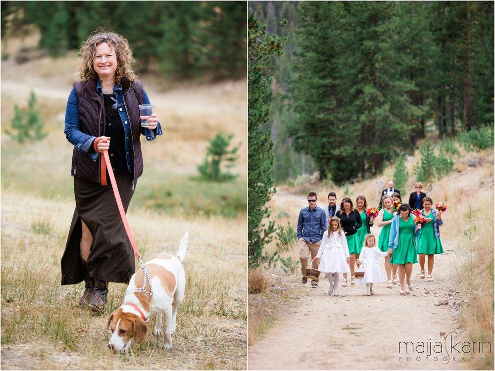 Sun Valley Wedding-Maija-Karin-Photography_0032.jpg
