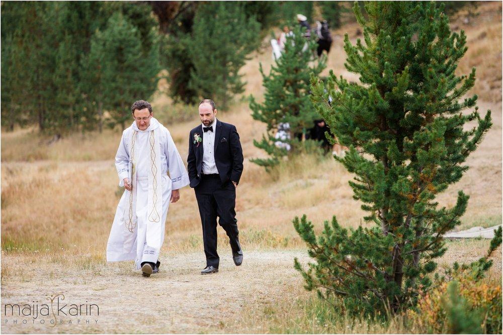 Sun Valley Wedding-Maija-Karin-Photography_0034.jpg