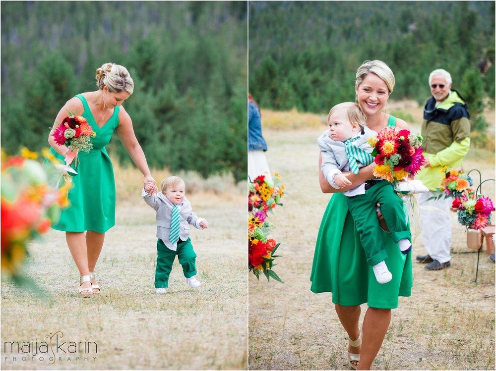 Sun Valley Wedding-Maija-Karin-Photography_0035.jpg