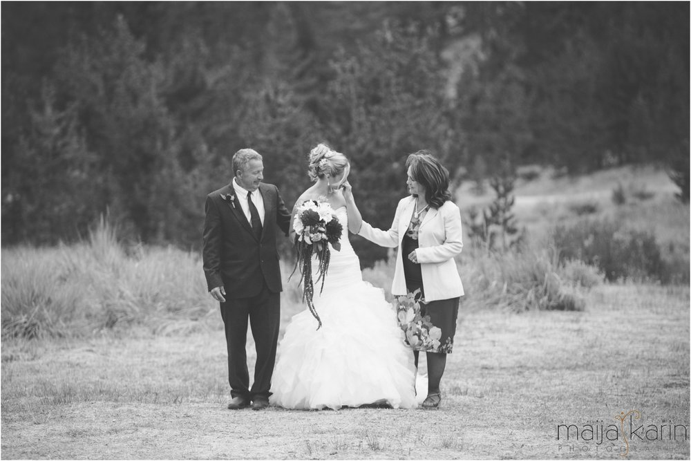 Sun Valley Wedding-Maija-Karin-Photography_0038.jpg