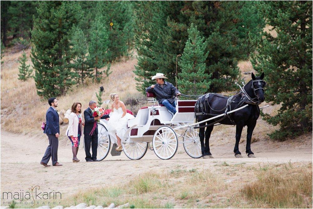 Sun Valley Wedding-Maija-Karin-Photography_0037.jpg