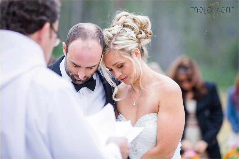 Sun Valley Wedding-Maija-Karin-Photography_0044.jpg