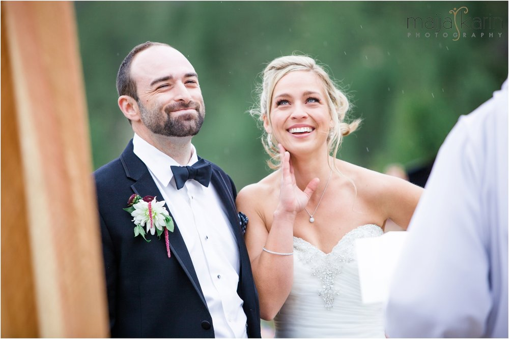 Sun Valley Wedding-Maija-Karin-Photography_0046.jpg