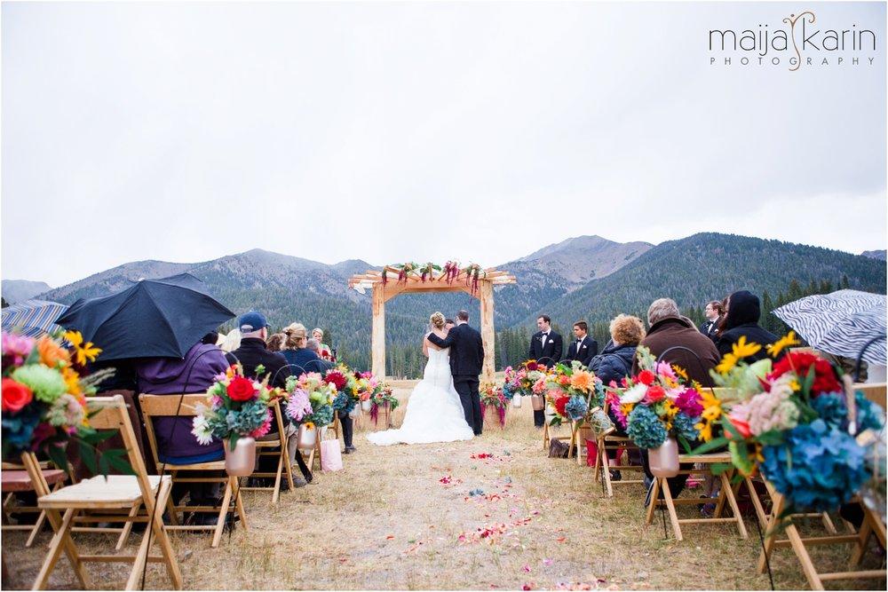 Sun Valley Wedding-Maija-Karin-Photography_0047.jpg