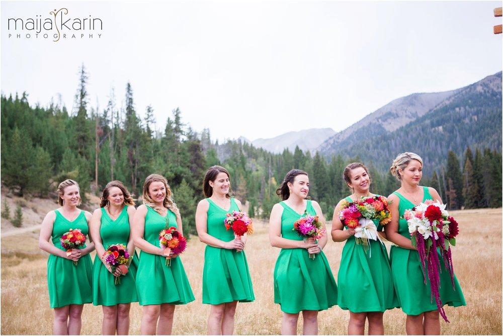 Sun Valley Wedding-Maija-Karin-Photography_0048.jpg