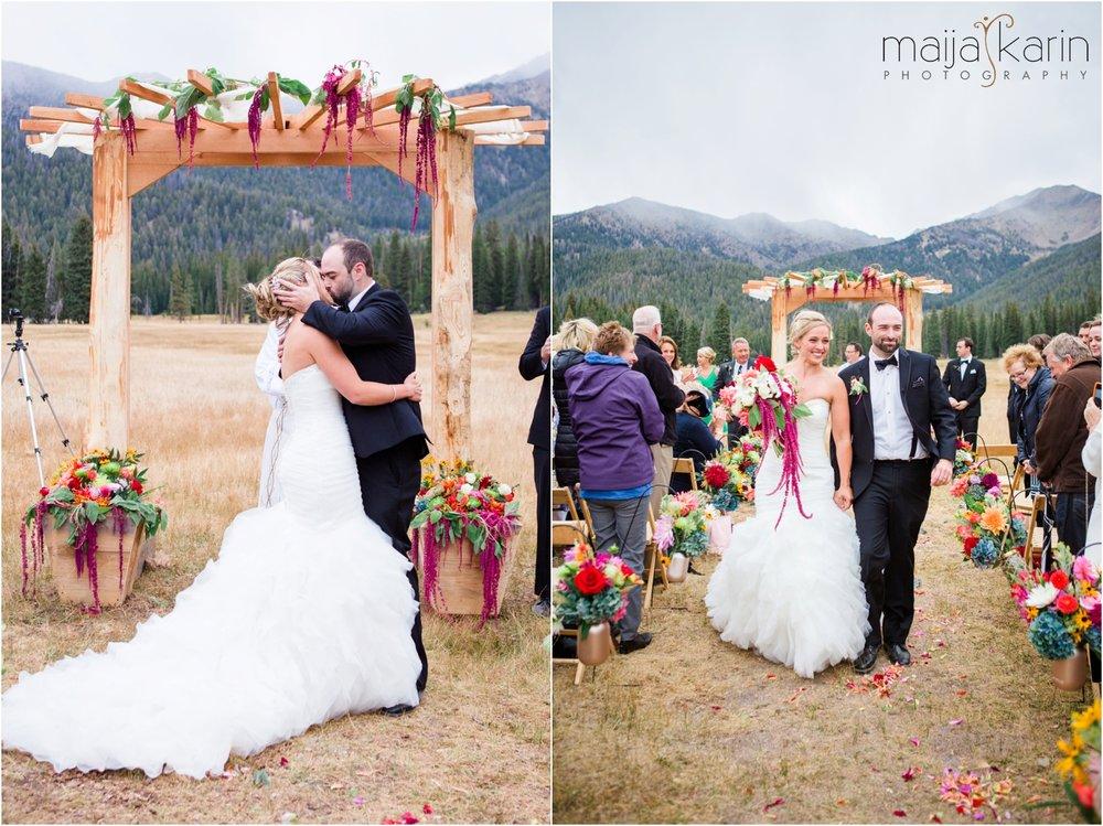 Sun Valley Wedding-Maija-Karin-Photography_0052.jpg