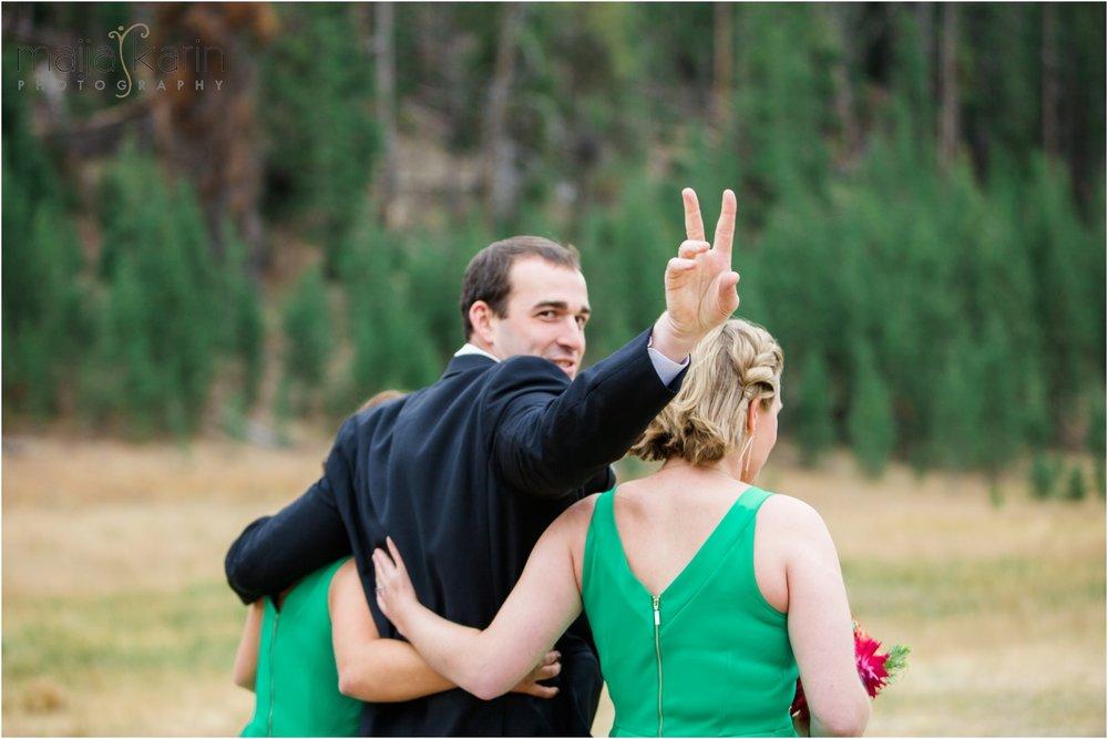 Sun Valley Wedding-Maija-Karin-Photography_0053.jpg