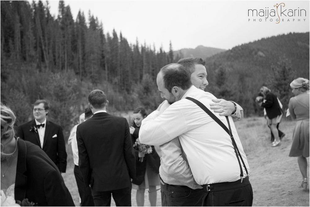 Sun Valley Wedding-Maija-Karin-Photography_0054.jpg
