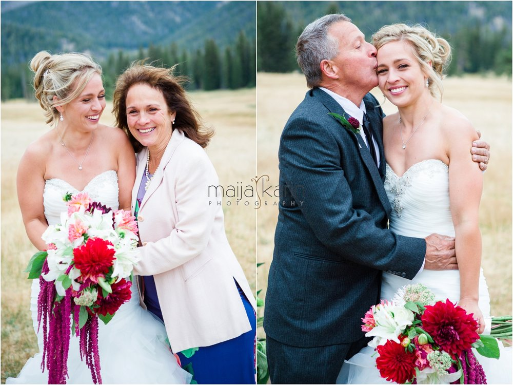 Sun Valley Wedding-Maija-Karin-Photography_0056.jpg
