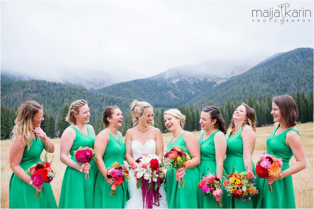 Sun Valley Wedding-Maija-Karin-Photography_0058.jpg