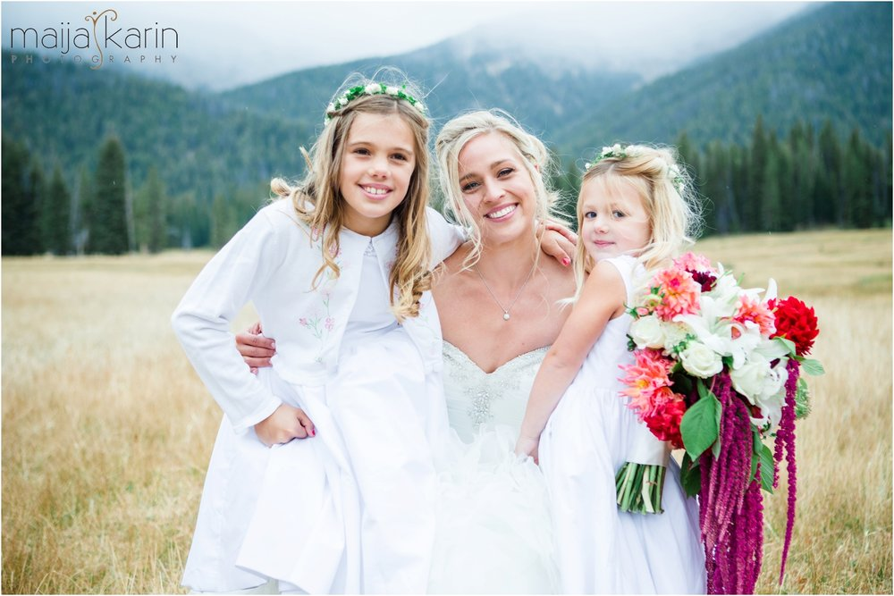 Sun Valley Wedding-Maija-Karin-Photography_0059.jpg