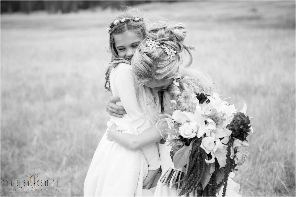 Sun Valley Wedding-Maija-Karin-Photography_0060.jpg