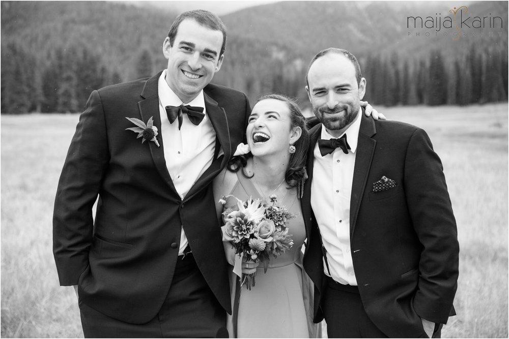Sun Valley Wedding-Maija-Karin-Photography_0061.jpg