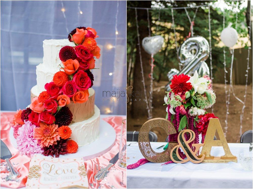 Sun Valley Wedding-Maija-Karin-Photography_0066.jpg