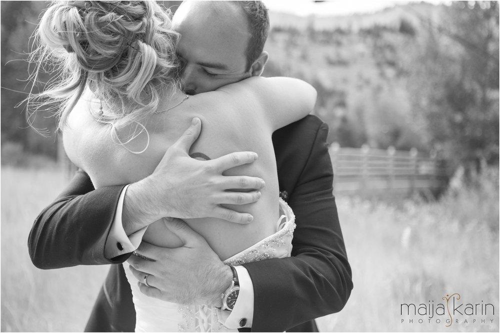 Sun Valley Wedding-Maija-Karin-Photography_0068.jpg