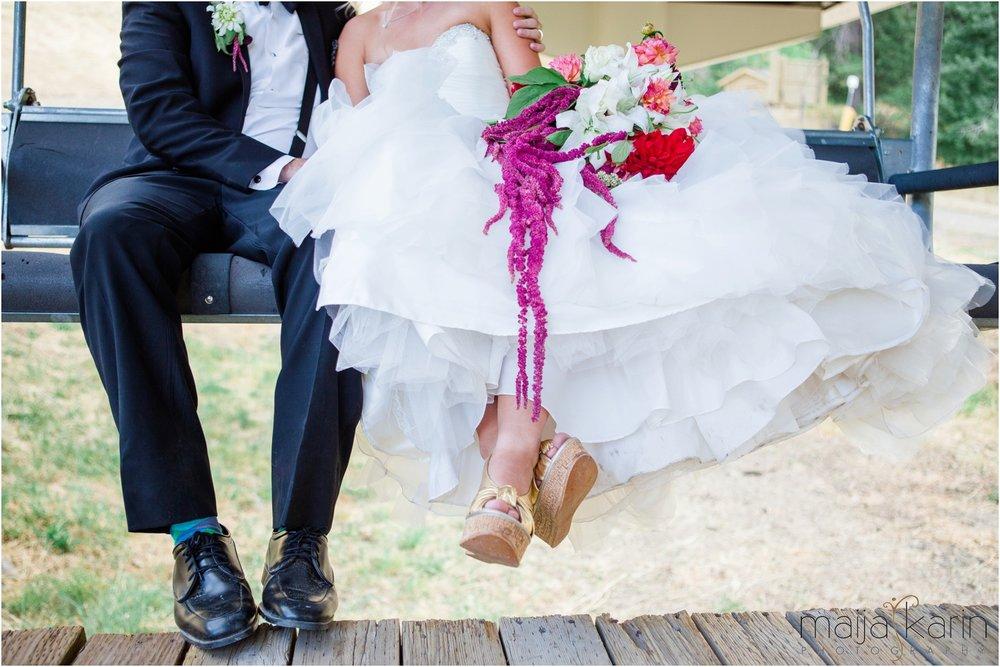 Sun Valley Wedding-Maija-Karin-Photography_0069.jpg