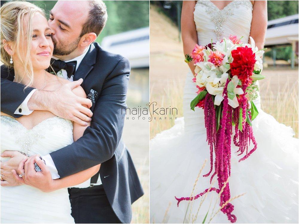 Sun Valley Wedding-Maija-Karin-Photography_0072.jpg
