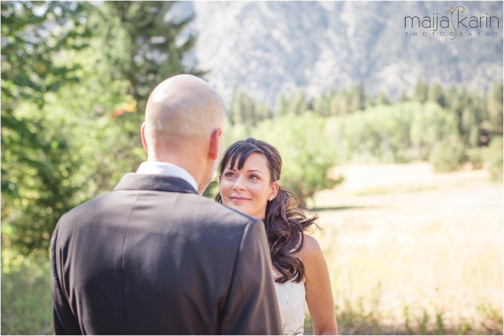 Mountain-Home-Lodge-Wedding-Maija-Karin-Photography_0010.jpg