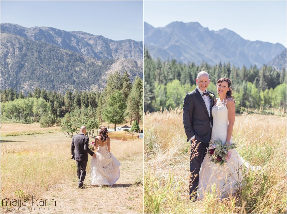 Mountain-Home-Lodge-Wedding-Maija-Karin-Photography_0017.jpg