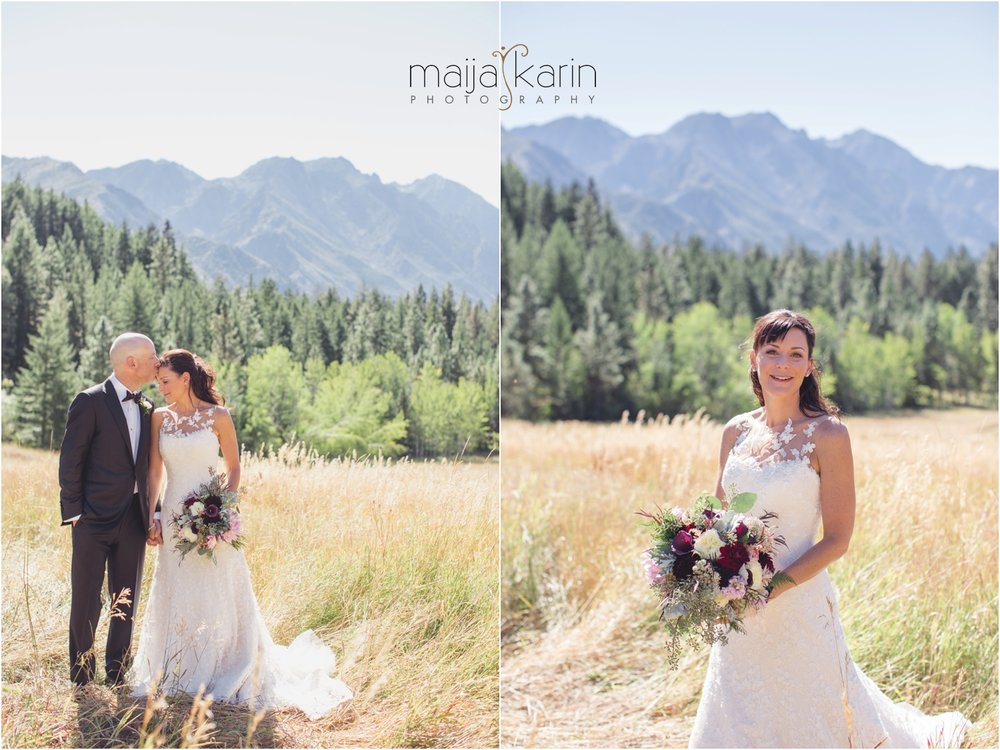 Mountain-Home-Lodge-Wedding-Maija-Karin-Photography_0020.jpg