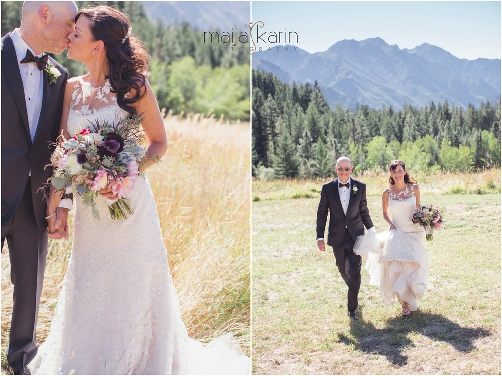 Mountain-Home-Lodge-Wedding-Maija-Karin-Photography_0022.jpg