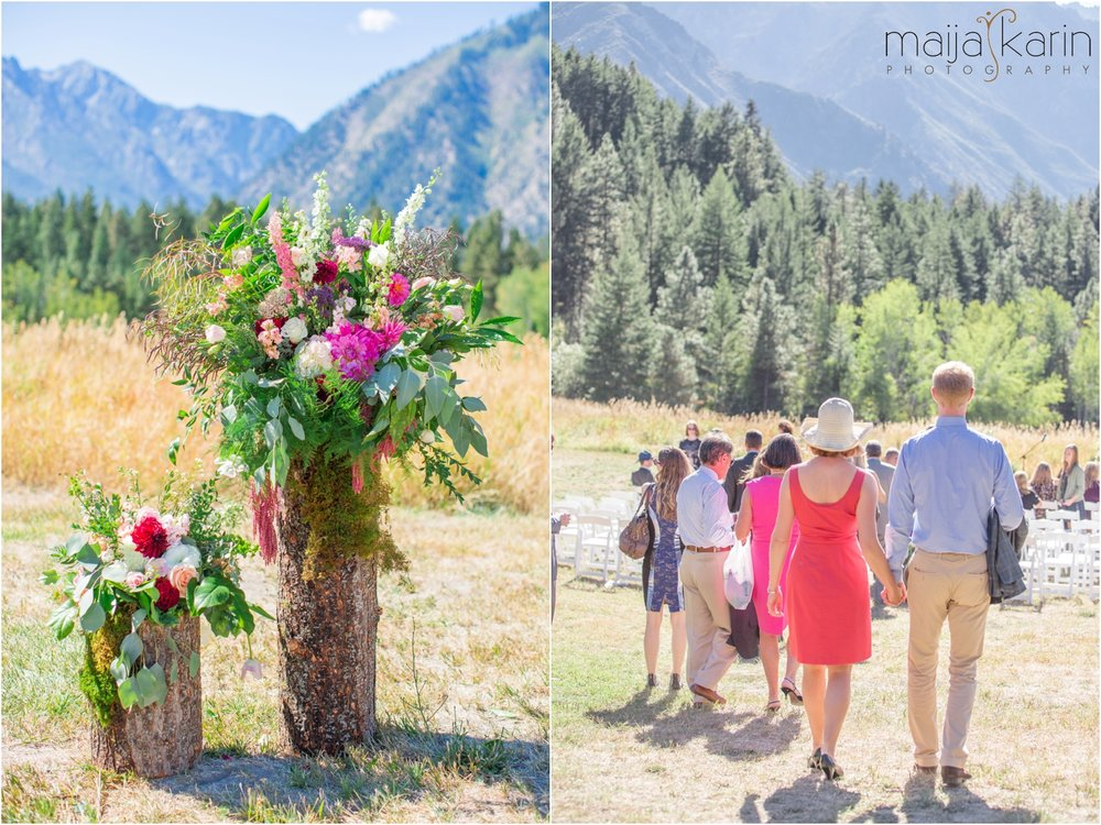 Mountain-Home-Lodge-Wedding-Maija-Karin-Photography_0023.jpg