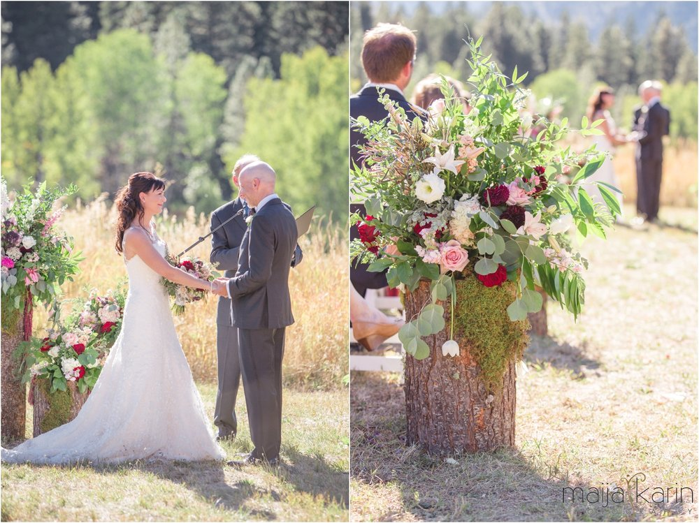 Mountain-Home-Lodge-Wedding-Maija-Karin-Photography_0025.jpg
