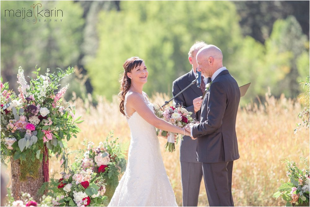 Mountain-Home-Lodge-Wedding-Maija-Karin-Photography_0026.jpg