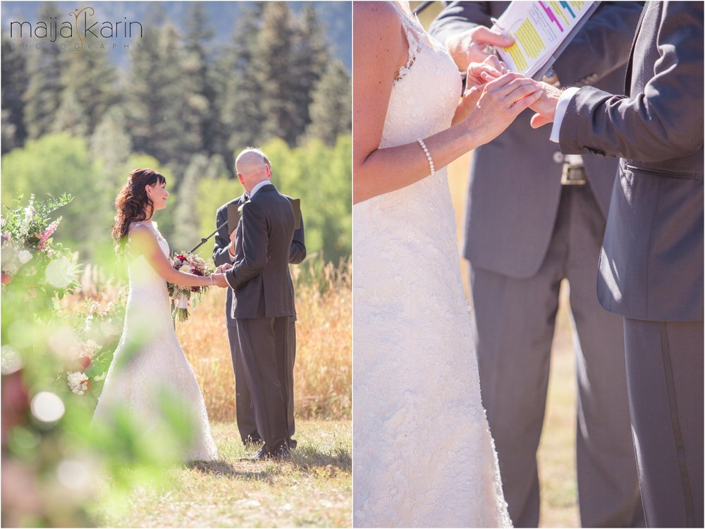 Mountain-Home-Lodge-Wedding-Maija-Karin-Photography_0030.jpg